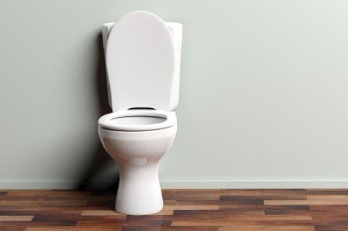 夢 汚い トイレ が