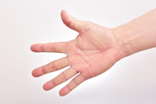 手相占いで視る掌線の名称・位置・意味を紹介【基本線4・補助線25】